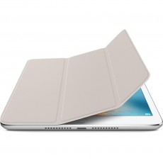 APPLE IPAD MINI4 SMARTCOVER STONE (APMKM02ZM)