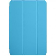 APPLE IPAD MINI4 SMARTCOVER BLUE (APMKM12ZM)