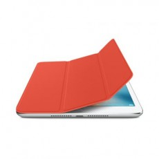 APPLE IPAD MINI4 SMARTCOVER ORANGE (APMKM22ZM)