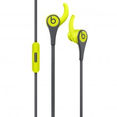 BEATS TOUR2 IN-EAR SHOCK YELLOW MKPW2ZM (APMKPW2ZM)