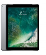 APPLE IPAD PRO 4G 128GB GREY 12,9 (APML2I2NF)