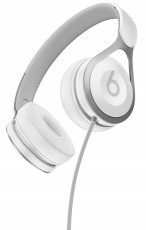 BEATS EP ON EAR HEADPHONE WHITE ML9A2ZM (APML9A2ZM)