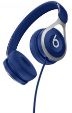 BEATS EP ON EAR HEADPHONE BLUE ML9D2ZM (APML9D2ZM)