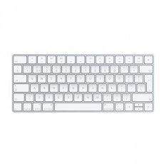 APPLE MAGIC KEYBOARD QWERTY NL LAYOUT (APMLA22N)