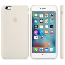 APPLE IPHONE 6S PLUS SILICONE CASE ANT W (APMLD22ZM)