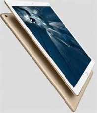 "APPLE IPAD PRO WIFI 128GB GOLD 12,9"" (APMLOR2NF)"