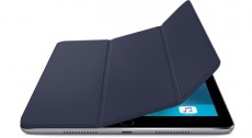 "APPLE SMART COVER MIDN BLUE 9,7"" PRO (APMM2C2ZM)"