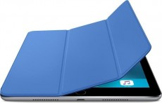 "APPLE SMART COVER BLUE 9,7"" IPAD PRO (APMM2G2ZM)"