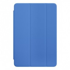 APPLE MINI 4 SMART COVER ROYAL BLUE (APMM2U2ZM)