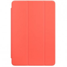 APPLE MINI 4 SMART COVER APRICOT (APMM2V2ZM)