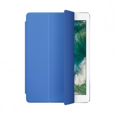 APPLE IPAD PRO9,7 SMART COVER OCEAN BLUE (APMN462ZM)