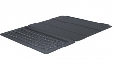 APPLE SMART KEYB IPAD PRO 9,7 NL (APMNKR2N)