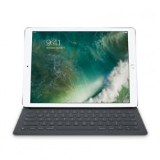 APPLE SMART KEYB IPAD PRO 12,9 FR (APMNKT2F)