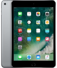 APPLE IPAD MINI4 WIFI 32GB GREY (APMNY12NF)