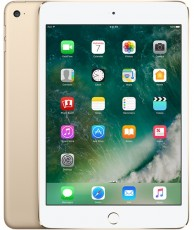 APPLE IPAD MINI4 WIFI 32GB GOLD (APMNY32NF)