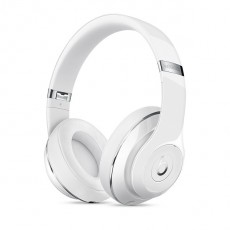 BEATS WIRELESS OVER EAR WHITE MP1G2ZM (APMP1G2ZM)