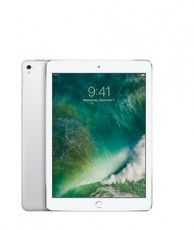 APPLE IPAD WIFI 4G 32GB SILVER (APMP1L2NF)