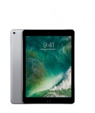 APPLE IPAD WIFI 128GB SPACE GREY (APMP2H2NF)