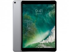 APPLE IPAD PRO 10.5 WIFI 256 GB GREY (APMPDY2NF)