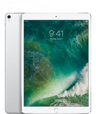 APPLE IPAD PRO 10.5 WIFI 256 GB SILVER (APMPF02NF)