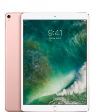 APPLE IPAD PRO 10.5 WIFI 256 GB ROSE GOLD (APMPF22NF)
