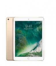 APPLE IPAD WIFI 4G 128GB GOLD (APMPG52NF)