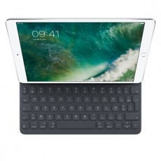 APPLE IPAD PRO 10,5 SMART KEYBOARD FR (APMPTL2F)