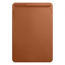 "APPLE LEATHER SLEEVE BROWN 10,5""IPAD PRO (APMPU12ZM)"
