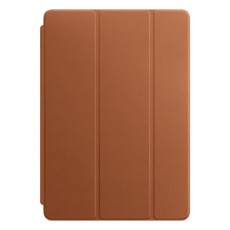 "APPLE LEATHER COVER BRUN 10,5""IPAD PRO (APMPU92ZM)"