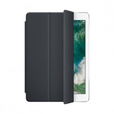 IPAD SMART COVER CHARCOAL GRAY (APMQ4L2ZM)