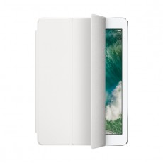 IPAD SMART COVER WHITE (APMQ4M2ZM)