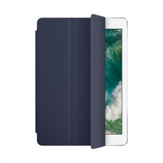 IPAD SMART COVER MIDNIGHT BLUE (APMQ4P2ZM)