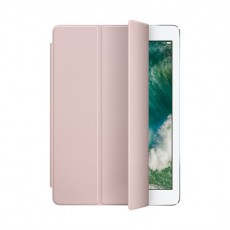IPAD SMART COVER MIDNIG (APMQ4Q2ZM)