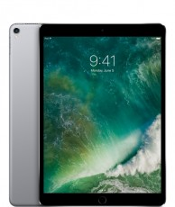 APPLE IPAD PRO 10.5 WIFI 64GB GREY (APMQDT2NF)