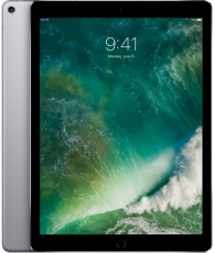 APPLE IPAD PRO 12.9 4G 64GB GREY (APMQED2NF)