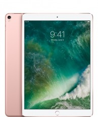 APPLE IPAD PRO 10.5 4G 64GB ROSE GOLD (APMQF22NF)