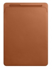 APPLE IPAD PRO 12,9 LEATHER SLEEVE BROWN (APMQOQ2ZM)