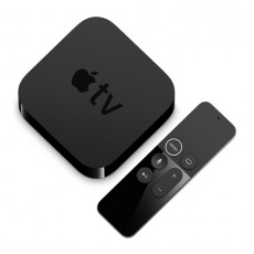 APPLE TV 32GB 4TH GEN (APMR912ZD)