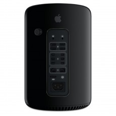 APPLE MAC PRO MD878FN (AQMD878FNA)