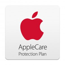APPLE CARE FR MACBOOK 13 (AQMF126FA)