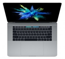 APPLE MACBOOK PRO 15 MPTR2FN (AQMPTR2FN)