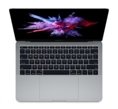 APPLE MACBOOK PRO 13 MPXT2FN (AQMPXT2FN)
