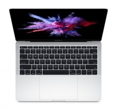 APPLE MACBOOK PRO 13 MPXU2FN (AQMPXU2FN)