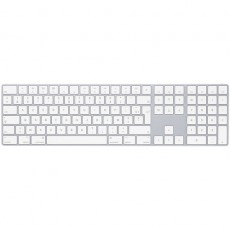 APPLE MAGIC KEYBOARD NUMERIC KEYPAD (AQMQ052FA)