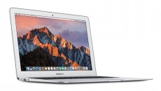 APPLE MACBOOK AIR 13 MQD42FN (AQMQD42FN)