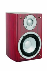 ARTSOUND SPEAKER AS350 CHERRY HIGH GLO (ASAS350HGC)