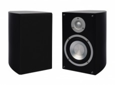 ARTSOUND SPEAKER AS550 B (ASAS550B)