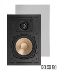 ARTSOUND SPEAKER INWALL HPRE650BT (ASHPRE650BT)