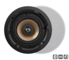 ARTSOUND SPEAKER INWALL HPRO650BT (ASHPRO650BT)