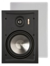 ARTSOUND SPEAKER INWALL RE2040 (ASRE2040)